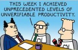 Dilber_Productivity