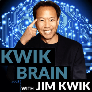 KwikBrainImage