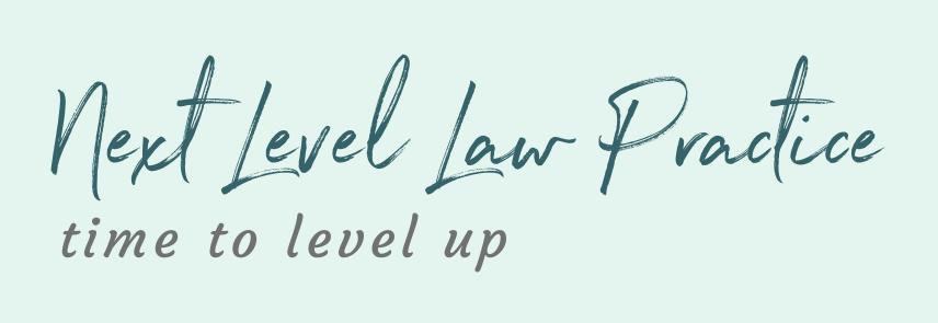 NLLP Logo