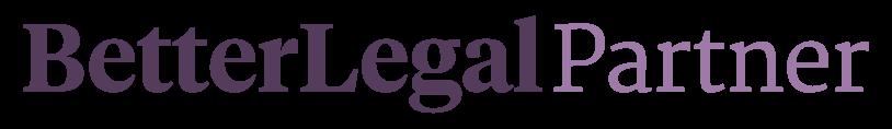 betterlegal-partner_logo